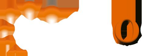 Immunostherapeutics Logo